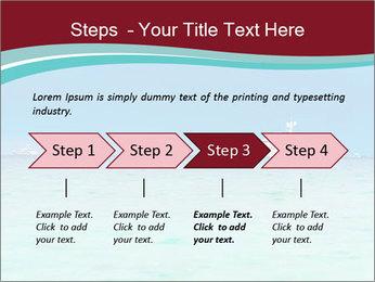 0000072313 PowerPoint Template - Slide 4