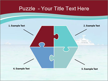 0000072313 PowerPoint Template - Slide 40