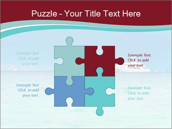0000072313 PowerPoint Template - Slide 43