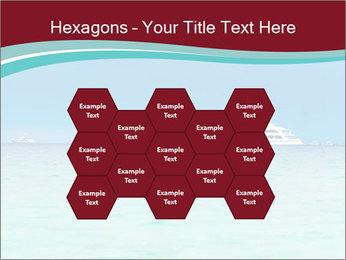 0000072313 PowerPoint Template - Slide 44