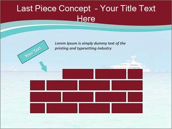 0000072313 PowerPoint Template - Slide 46