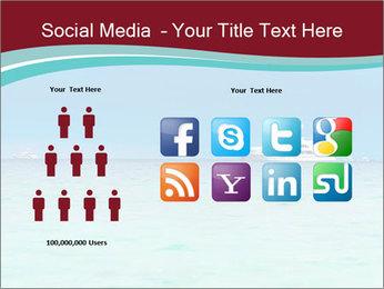 0000072313 PowerPoint Template - Slide 5