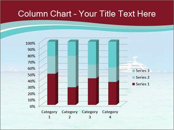 0000072313 PowerPoint Template - Slide 50