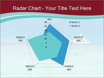 0000072313 PowerPoint Template - Slide 51