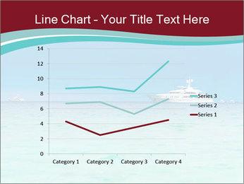 0000072313 PowerPoint Template - Slide 54