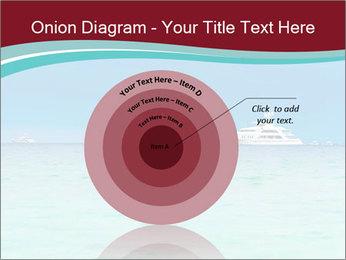 0000072313 PowerPoint Template - Slide 61