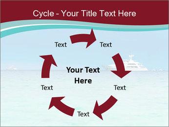 0000072313 PowerPoint Template - Slide 62