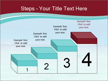 0000072313 PowerPoint Template - Slide 64