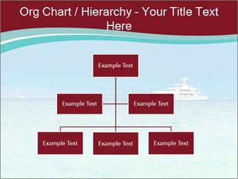0000072313 PowerPoint Template - Slide 66