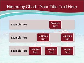 0000072313 PowerPoint Template - Slide 67