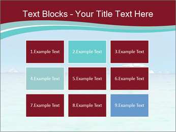 0000072313 PowerPoint Template - Slide 68