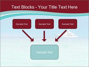 0000072313 PowerPoint Template - Slide 70
