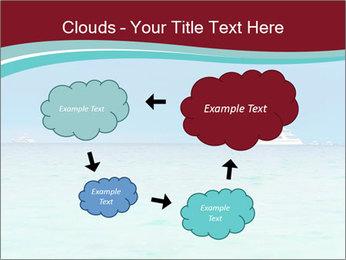 0000072313 PowerPoint Template - Slide 72