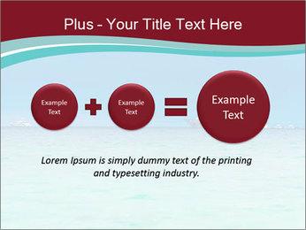 0000072313 PowerPoint Template - Slide 75