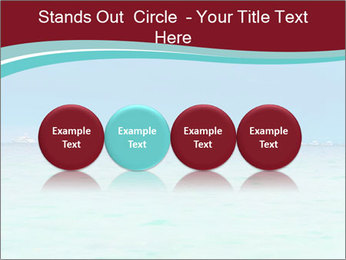 0000072313 PowerPoint Template - Slide 76