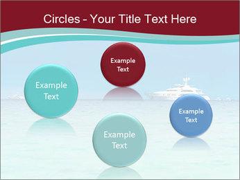 0000072313 PowerPoint Template - Slide 77