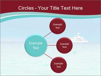 0000072313 PowerPoint Template - Slide 79