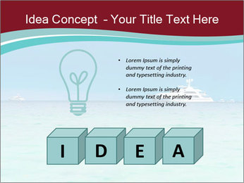 0000072313 PowerPoint Template - Slide 80