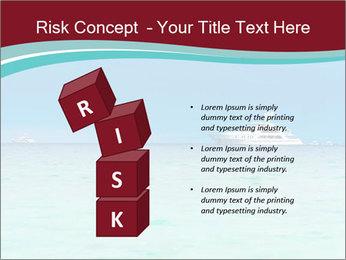 0000072313 PowerPoint Template - Slide 81