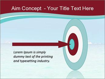 0000072313 PowerPoint Template - Slide 83