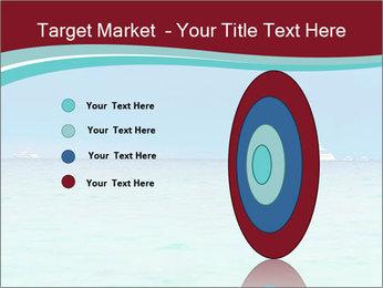 0000072313 PowerPoint Template - Slide 84