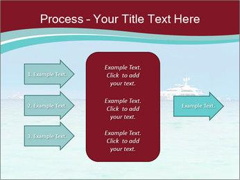 0000072313 PowerPoint Template - Slide 85