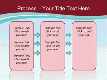 0000072313 PowerPoint Template - Slide 86