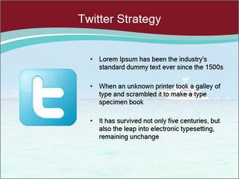 0000072313 PowerPoint Template - Slide 9