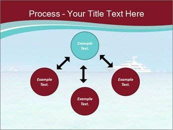 0000072313 PowerPoint Template - Slide 91