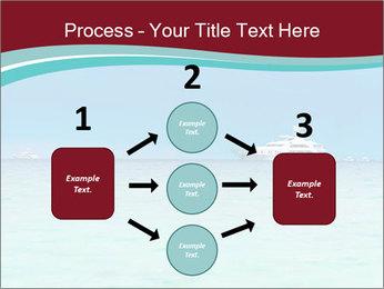 0000072313 PowerPoint Template - Slide 92