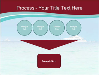 0000072313 PowerPoint Template - Slide 93