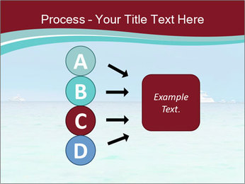 0000072313 PowerPoint Template - Slide 94