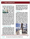 0000072313 Word Template - Page 3