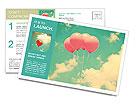 0000072314 Postcard Template