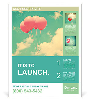0000072314 Poster Template