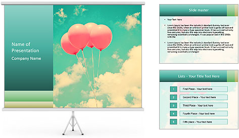 0000072314 PowerPoint Template