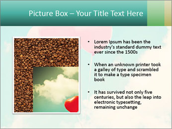0000072314 PowerPoint Template - Slide 13