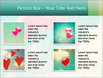 0000072314 PowerPoint Template - Slide 14
