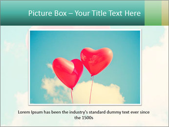 0000072314 PowerPoint Template - Slide 15