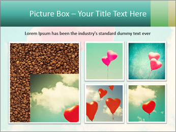 0000072314 PowerPoint Template - Slide 19