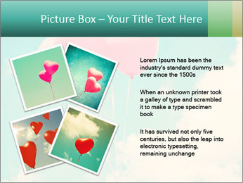 0000072314 PowerPoint Template - Slide 23