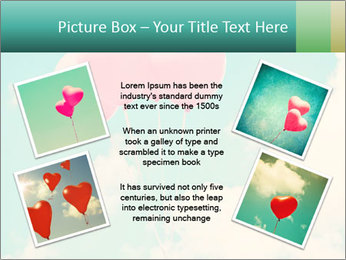 0000072314 PowerPoint Template - Slide 24