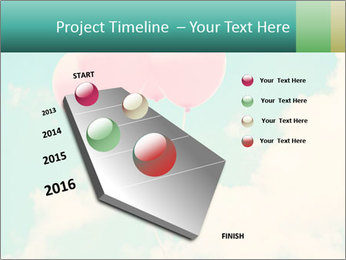 0000072314 PowerPoint Template - Slide 26