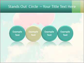 0000072314 PowerPoint Template - Slide 76