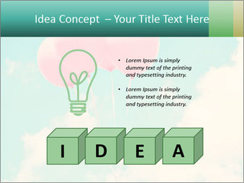 0000072314 PowerPoint Template - Slide 80