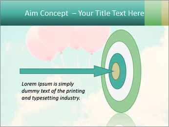 0000072314 PowerPoint Template - Slide 83