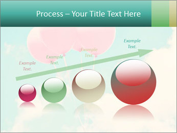 0000072314 PowerPoint Template - Slide 87