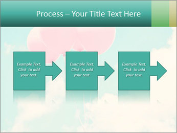 0000072314 PowerPoint Template - Slide 88