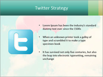 0000072314 PowerPoint Template - Slide 9