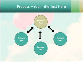 0000072314 PowerPoint Template - Slide 91